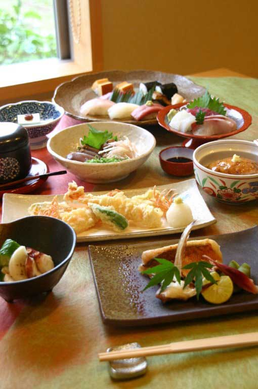 menu_keiji